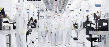 Cleanroom Construction Services