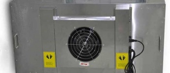 cleanroom_fan_filter_product_hp1