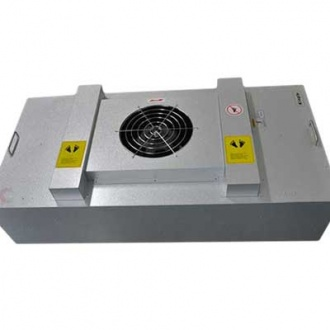 Fan Filter Unit Mac 10